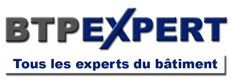 BTPEXPERT, Le Site Emploi 100% dédié aux Experts Batiment - Partenaire PMEBTP